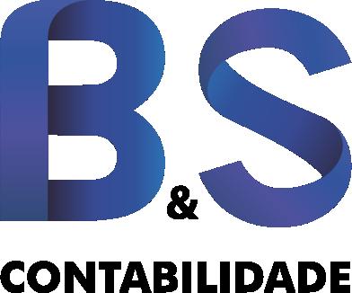 B&S Contabilidade